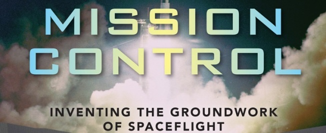 Mission_Control_banner