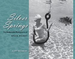 Silver_Springs