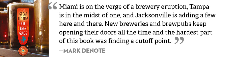 FLCraftBeer_quote