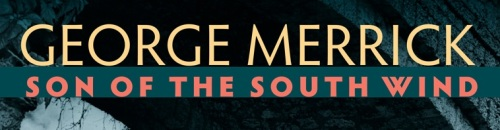 George_Merrick_Son_of_the_South_Wind_Banner