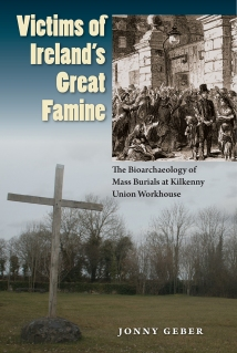 Victims_of_Irelands_Great_Famine_RGB