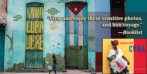 EmbracingCuba_Booklist.jpg