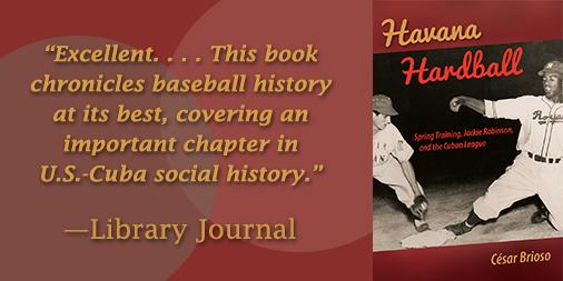 HavanaHardball_LibraryJournal_Twitter.jpg