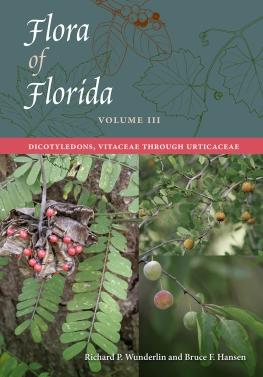 Flora_of_Florida_Vol_3_RGB