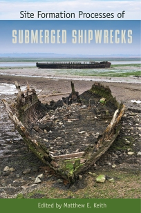 Site_Formation_Processes_Submerged_Shipwrecks_RGB