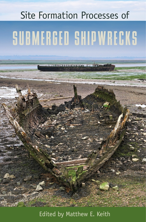 Site_Formation_Processes_Submerged_Shipwrecks_RGB