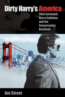 Dirty_Harry's_America_RGB