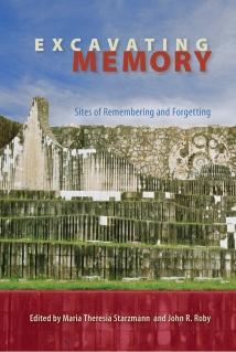 Excavating_Memory_RGB