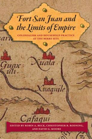 Fort_San_Juan_Limits_Empire_RGB