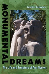 monumental dreams