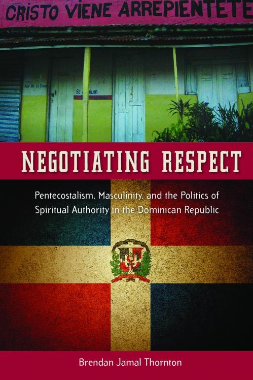 Negotiating_Respect_CYMK