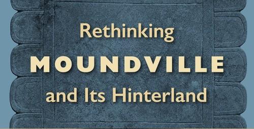 Rethinking_Moundville_and_Its_Hinterland_RGB