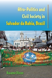 AfroPolitics_and_Civil_Society_in_Salvador_de_Bahia_Brazil_RGB.jpg