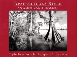 Apalachicola_River_RGB