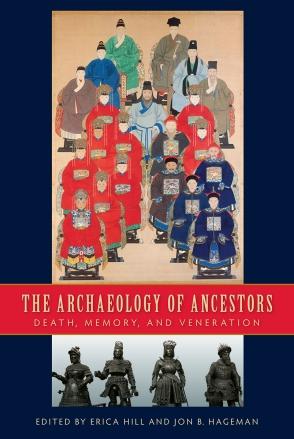 Archaeology_of_Ancestors_RGB