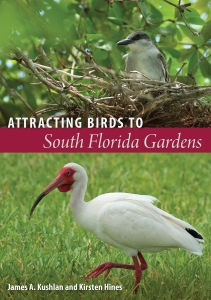 Attracting_Birds_to_South_Florida_Gardens_RGB