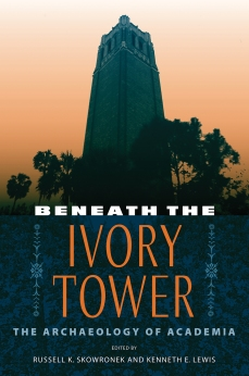 Beneath_the_Ivory_Tower_RGB
