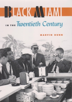 Black_Miami_in_the_Twentieth_Century_RGB