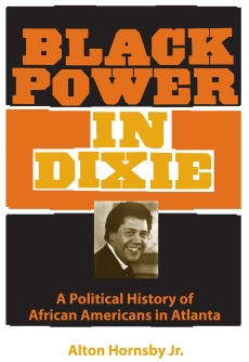 Black_Power_in_Dixie_RGB