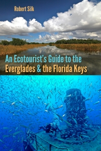 Ecotourists_Guide_to_the_Everglades_and_the_Florida_Keys_RGB