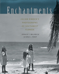 Enchantments_RGB