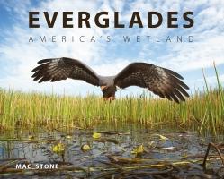 Everglades_RGB