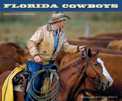 Florida_Cowboys_RGB