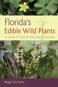 Florida's_Edible_Wild_Plants_RGB