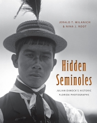Hidden_Seminoles_RGB