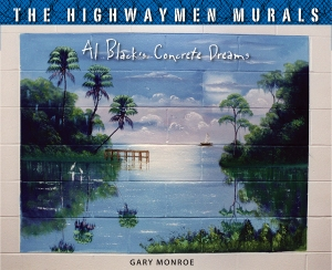 Highwaymen_Murals_RGB