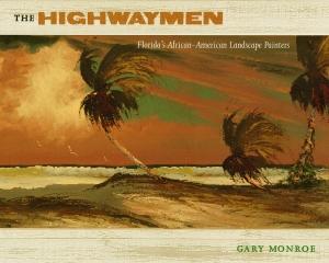 Highwaymen_RGB