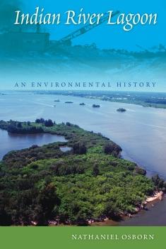 Indian_River_Lagoon_RGB