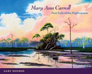 Mary_Ann_Caroll_RGB