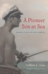 Pioneer_Son_at_Sea_RGB