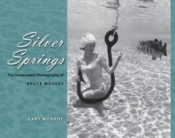 Silver_Springs_RGB