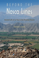 Beyond_the_Nasca_Lines_RGB