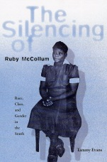 Silencing_of_Ruby_McCollum_The_RGB