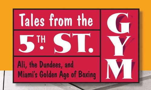 Tales_From_the_5th_Street_Gym_RGB