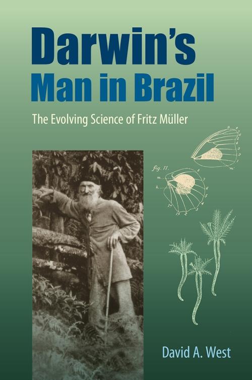 Darwins_Man_in_Brazil_RGB