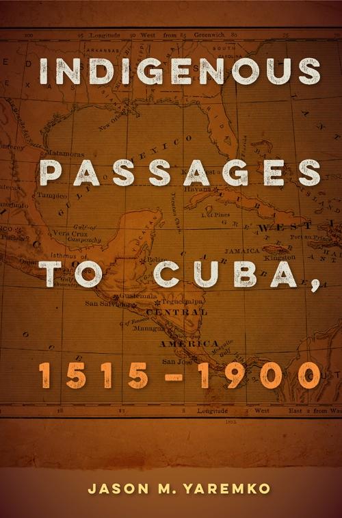 Indigenous_Passages_to_Cuba_1515-1900_RGB