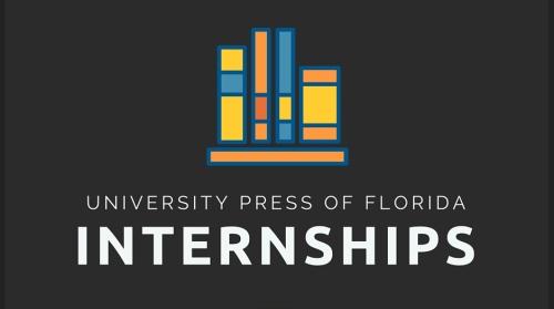 UPF_internships_cropped-for-blog