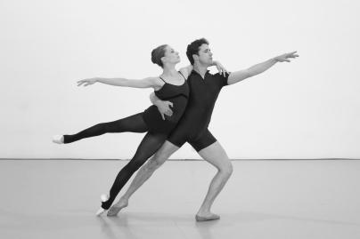 Kronenberg and Guerra