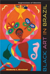 Black_Art_in_Brazil_RGB