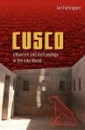 Cusco_RGB