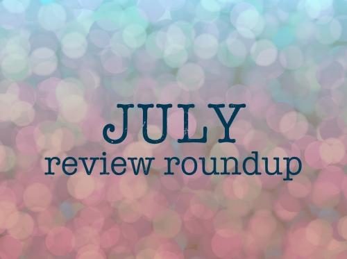 July2016Reviews