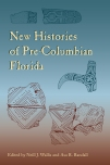 New_Histories_of_Pre-Columbian_Florida_RGB