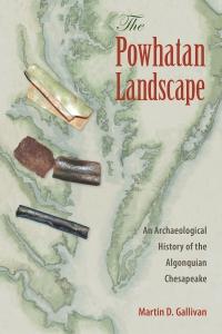 Powhatan_Landscape_RGB