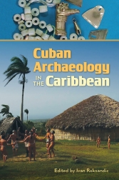Cuban_Archaeology_in_the_Caribbean_RGB.jpg