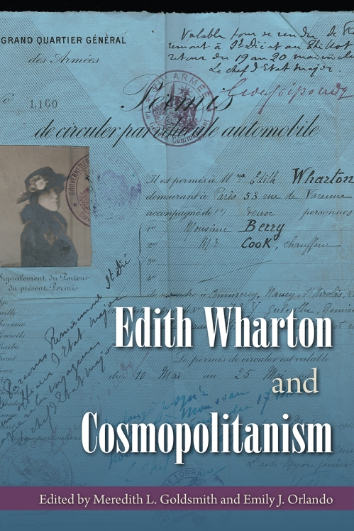 edith_wharton_and_cosmopolitanism_rgb