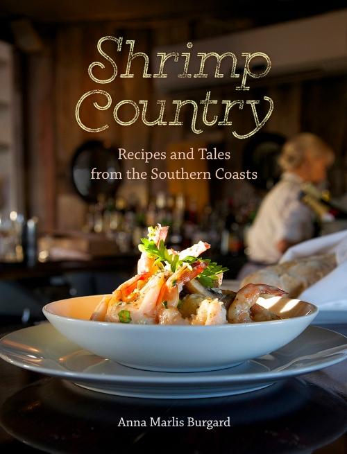 shrimp_country_rgb